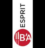Les partenaires économiques qui gravent les initiales B'A sur leurs supports de communication affichent leur fierté d'appartenance mais surtout illustrent  leur engagement pour le Bassin d'Arcachon.